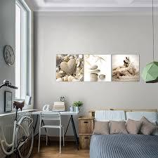 made in germany leinwand bild format wandbilder