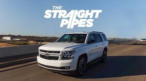 2018 Chevrolet Tahoe RST Quick Review |TheStraightPipeshttps://www ... 2012 Chevy Tahoe Test Drive Truck Review Youtube Check Out Chevrolet Cars Trucks And More At Coach Auto Sales Today Callaway Supercharges Pickups Suvs To Create Sporttrucks St Louis Mo New Used Weber Road Kings Squat Trucks 2013 Silverado Reviews Rating Motor Trend Nextgen Cylinder Deacvation V8s Using Two Cylinders 20 Rgv Trucks Hd On 24 Texas Edition Rim 2008 Hybrid Am I Driving A Car 1996 Ls The Toy Shed 2004 Chevrolet Tahoe Parts Cars Youngs Center Big Boss Everything Pinterest