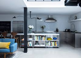 100 Warehouse Conversion London Six Of The Best Warehouse Conversions