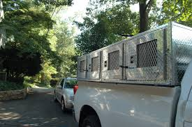 Maryland Sled Dog Adventures LLC: New Dog Truck! Lintran Dog Transit Box In Chesterfield Derbyshire Gumtree Cab 5 Animal Boxes Fitted Dog Box Best Fit For Vw Touareg Maryland Sled Adventures Llc New Truck Project 2 Hole Alinum 200 Gift Corgi Stock Illustration 506388 Ideas Custom Alinum Biggahoundsmencom The Dapper October 2017 Subscription Review Coupon Working Truck Dogs Housed Metal Boxes Located Under Semi Used Kennel Suppliers And