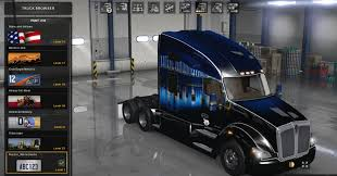 San Francisco Bridge Truck Skin For Default Kenworth - American ... Embark Truck Spotted In San Francisco With A Lidar Selfdrivingcars El Norteno Taco Truck Food Trucks Roaming Hunger 3 Sffd Stream Rescue911eu Rescue911de Emergency Switches City Vehicles To Biodiesel Sfbay Us Postal Service Mail On Hyde Street Drive By American Simulator Las Vegas Gameplay Roll Roll Brother Robot Trucker Ca Fire Department Ladder Engine Of Editorial United Airlines Fuel Airport 2018
