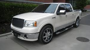 2007 Lincoln Mark LT 2X4 - Timmis MotorTimmis Motor 2007 Lincoln For Sale Classiccarscom Cc1155366 Listing All Cars Lincoln Mark Lt Mark Sale At Copart Memphis Tn Lot 57359558 Wallpaper And Image Gallery Jack Miller Auto Plaza Llc North Kansas Lt 54l 8 In Ga Atlanta East 5ltpw18557fj06743 For Acollectorcarscom Nationwide Autotrader Overview Video Motor Trend 1600px 3 Lincoln Mark Lt 2015 Model Youtube Base Truck