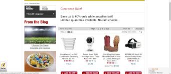 Rural King Coupons 2019 / Babies R Us Miami Hit E Cigs Promo Code Racing The Planet Discount Burger King Coupons 2018 Canada Wix Coupon Codes December Rguns Firestone Oil Change April Sale Today Never Apologize For Being The Shxt Tshirt Funny Shirt Joke Movation Rural September King Balance Inquiry Black Friday Ads Sales Deals Doorbusters Friday Rural Recent Sale Harbor Freight March Tissue Rolls Effingham Borriello Brothers