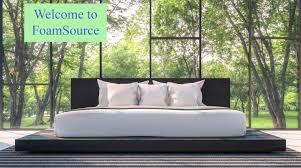 100 Boulder Home Source Foam