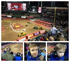 100+ [ Monster Truck Show Phoenix ] | Event Alert 4 Wheel Jamboree ... Arizona Mama Monster Jam Rocked Dtown Phoenix Saturday Night Results Page 16 Photos Gndale February 3 2018 9 Jester Truck Thunder Tickets 360841bigfootblue3qtrrear Bigfoot 44 Inc Coming To University Of Stadium Wildflower Youtube S Az At Of Gta 5 Imponte For San Andreas 100 Show Event Alert 4 Wheel Jamboree Trucks Hit Uae This Weekend Video Motoring Middle East