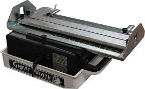 Sigma Tile Cutter Canada by Tile Tool Distributor Tile Tools Tile And Stone Industry
