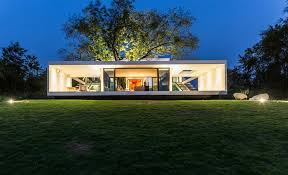 104 Modern Architectural Home Designs Best Architecture S To Check Out