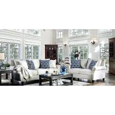 100 Drawing Room Furniture Images Extraordinary Sofa Set Contemporary