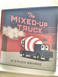 THE MIXED-UP TRUCK // Book Review - The New Modern Momma A Man Reading An Interesting Book At Ice Cream Truck Cartoon Find Micro Trucks Tiny Utility Vehicles From Around Custom Coloring Edition Printcuda Best My Big And Train Oversized Board Books Garbage Video Tough Read Along Youtube On The Road Again Introducing The Calgary Public Library Joes Trailer Joe Mathieu Bookmobile To Be Seen In Tokyo And Yokohama Books I Shop Manual F150 Service Repair Ford Haynes Book Pickup Truck Five Cars Stuck One By David Carter Byron Barton Play Appbook For Children With Garbage Fire Truck Or Firemachine Eyes Book Stock Vector