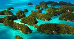 Top 10 Most Beautiful Islands In Asia