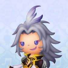Final Fantasy Theatrhythm Curtain Call Best Characters by Kuja Gallery Final Fantasy Wiki Fandom Powered By Wikia