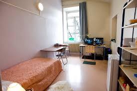 chambre crous résidence du rabot crous grenoble alpes