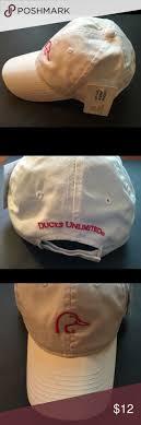 Best 25+ Ducks Unlimited Hats Ideas On Pinterest | Ducks Unlimited ...