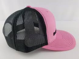 Mack Trucks Pink & Black Mesh With 3D And 50 Similar Items Driving The New Mack Anthem Truck News Orange Hat 76741 Loadtve Bulldog Clipart Mack Pencil And In Color Bulldog Trucks Black Charcoal Mesh With 17 Similar Items 1970s Red White Blue Striped Knit Stocking Cap Vintage Snapback Mack Truck Trucker Cap Patch Born Ready Trucks Trucker Chrome Grille Logo Style Welcome To Mackduds Sps Design Llc Big Youth Hats Awesome Cat Caps Caterpillar For Sale Australia
