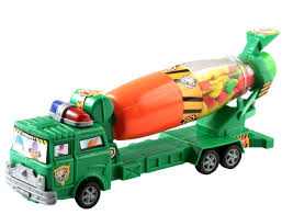 Tank Truck Candy Toy - 8PK • Purim Gifts & Mishloach Manos Supplies ... Watch A Freight Train Slam Into Ctortrailer Truck Filled With Got Candy More Is Takin It To The Streets Lot 915 1927 Dodge Graham Custom Candy Truck Cotton Candy And Popcorn Food Truck Va Waterfront Cape Town Food With Cotton On First Friday Dtown Las Vegas Eye 1950 Dodge Fargo Pickup The Star Sweet Life Orange County Trucks Roaming Hunger Auto Body Paint Supply Northern Nj Blue Custom 1988 Chevy Fire Car Wash App Youtube Old School 4x4 Belredadposterouomdschool4 Tuck Archdsgn Chocolate Praline Shop Fast Delivery Service
