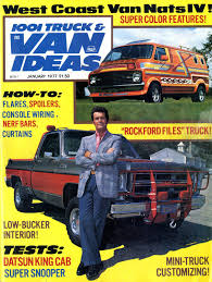 Rockford Files GMC Truck | Squarebodies | Pinterest | GMC Trucks, Gm ... Trucks For Sales Sale Rockford Il 2018 Kia Sportage For In Il Rock River Block 2017 Nissan Titan Truck Gezon Grand Rapids Serving Kentwood Holland Mi Vehicles Anderson Mazda Grant Park Auto 396 Photos 16 Reviews Car Dealership Trailer Repair And Maintenance Belvidere Decker 24 New Used Chevy Buick Gmc Dealer Lou 2019 Heavy Duty Peterbilt 520 103228 Jx Ford Escape
