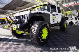 2017 SEMA Centerline Wheels White Jeep JK Wrangler Unlimited Centerline Wheels For Sale In Dallas Tx 5miles Buy And Sell Zodiac 20x12 44 Custom Wheels 6 Lug Centerline Chevy Mansfield Texas 15x10 Ford F150 Forum Community Of Best Alum They Are 15x12 Lug Chevy Or Toyota The Sema Show 2017 Center Line Wheels Centerline 1450 Pclick Offroad Tundra 16 Billet Corona Truck Club Pics Performancetrucksnet Forums