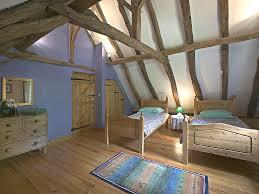 chambre cottage the cottage gite 8 la rosière