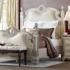 Paisley Bedding Sets You ll Love