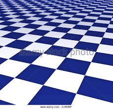 black and white floor tiles stock photos black and white floor