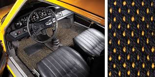 coco mats the original and best floor mat
