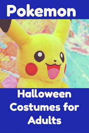 Characters For Halloween by 730 Best Halloween Costume Ideas Images On Pinterest Costumes