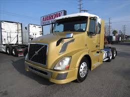 USED 2013 VOLVO VNL300 ROLL-OFF TRUCK FOR SALE FOR SALE IN , | #117804 2014 Fl Scadevo For Sale Used Semi Trucks Arrow Truck Sales Pickup Fontana Lubbock Tx Freightliner Western Star Dealerss Dealers Paccar Achieves Record Quarterly Revenues And Excellent Profits Trucks For Sale In Fontanaca East Coast Truck Auto Sales Inc Autos In Ca 92337 Relocates To New Retail Facility Ccinnati Oh Freightliner Preowned Rental Sale California Nevada