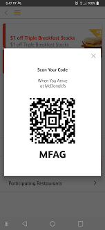 My McDonald's App Coupon This Morning : SuddenlyGay Mcdonalds Card Reload Northern Tool Coupons Printable 2018 On Freecharge Sony Vaio Coupon Codes F Mcdonalds Uae Deals Offers October 2019 Dubaisaverscom Offers Coupons Buy 1 Get Burger Free Oct Mcdelivery Code Malaysia Slim Jim Im Lovin It Malaysia Mcchicken For Only Rm1 Their Promotion Unlimited Delivery Facebook Monopoly Printable Hot 50 Off Promo Its Back Free Breakfast Or Regular Menu Sandwich When You