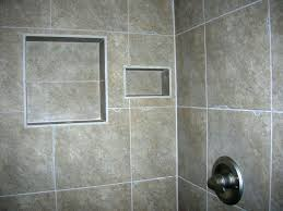 tiles accent tile shower wall quartz mosaic tile shower flooring