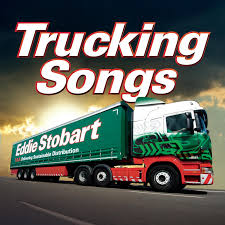 Eddie Stobart - Trucking Songs - YouTube Joey Holiday Funny Trucking Songs Musical Comedy Cd The Best Blogs For Truckers To Follow Ez Invoice Factoring Eddie Stobart All Over World 3cd 58trk Jayne Denham Is Turning Heads With Calamity Northern Daily Leader 17 Towns In 2017 Big Cabin Provides Window Trucking World Meets Hedging Help Identifiying Country Youtube Amazon American Truck 8 Ok Oil Company