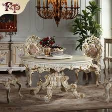 italienischen stil esszimmer möbel runde esstisch italienische möbel made in china buy industriellen stil runde esstisch sehnen esszimmer