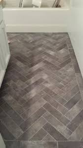 Stainmaster Vinyl Tile Chateau by Best 20 Modern Kitchen Floor Tile Pattern Ideas Luxury Vinyl