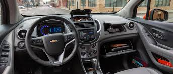 2016 Chevrolet Trax Schenectady Troy | DePaula Chevrolet 15 Injured After Truck Rams Into Tempo Trax Near Yellapur Sahilonline 4x4 Camper 24 Diesel Engine Selfdrive4x4com Powertrack Jeep And Tracks Manufacturer Portecaisson Registracijos Metai 2018 Konteineri Fleet Flextrax Sizes Available Pickup Truck Trax Train Collide Uta Station In Sandy Custom Trucks F250 Big Build Chevrolet Hampton Roads Casey Jk On All Traxd Up Pinterest Jeeps Cars New Awd 4dr Lt At Penske Serving Chevy Activ Concept Beefed Up For Offroading Autoguidecom News