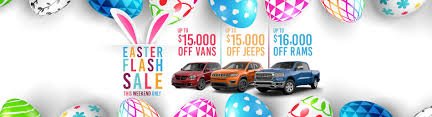 100 Dodge Truck Parts Online City Chrysler Jeep Ram Saskatoon SK New Used