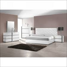Wayfair Upholstered Bed by Bedroom Magnificent Wayfair Beds Uk Wayfair Metal Beds Wayfair