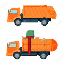 Long Orange Garbage Truck With Empty And Full Body Set. Vehicle ... Garbage Collection Niles Il Official Website Mack Med Heavy Trucks For Sale Large Size Inertia Garbage Truck Waste With 3pcs Trashes Daf Lf 210 Fa Trucks For Sale Trash Refuse Vehicle Kids Big Orange Truck Toy With Lights Sounds 3 Children Clipart Stock Vector Anton_novik 89070602 Trucks Youtube Quality Container Lift Truckscombination Sewer Cleaning Tagged Refuse Brickset Lego Set Guide And Database Size Jumbo Childrens Man Side Loading Can First Gear Waste Management Front Load Trhmaster Gta Wiki Fandom Powered By Wikia
