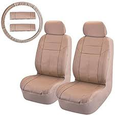 47 In. X 23 In. X 1 In. PU Front Seat Covers Universal Fit SUV Truck ... Fj Cruiser And Child Car Seats T Family Adventures 47 In X 23 1 Pu Front Universal Seat Covers Leather Chevrolet 350 Truck Reupholstery Upholstery Shop The Back Is The Right For Littles High Quality Durable Car Seat Covers For Pickup Trucks Dsi Automotive Fia Neo Neoprene Custom Fit 19992007 Ford F2f550 Rear Set 2040 Gun Mount Storage Boxes For Your Guns Valuable Items Covercraft F150 Chartt Pair Buckets 200914 Cover Pets Khaki Pet Accsories Formosacovers 751991 Regular Cab Solid Bench Rugged