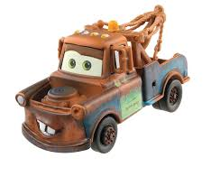 Mater Diecast Car - Disney Cars 3 - Cars 3 | Cars - Disney Pixar ... Disney Cars 3 Transforming Mater Playset Jonelis Co Toys For Toon Monster Truck Wrastlin Lightning Mcqueen Tow Pixar 155 Diecast Metal Toy Car For Children Disney Cars And Secret 2 In 1 Road Trip Importtoys Movie Lights Sounds Amazoncouk Games Funny Talkers Assorted At John Lewis Partners Truckin Vehicle Hollar So Much Good Stuff Mattel Toysrus Large Finn Mc Missile Cars2 Rc Champion Series Review