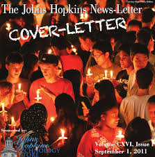 The Cover-Letter 2011 By The Johns Hopkins News-Letter - Issuu 34 Best Clegeschool Images On Pinterest Johns Hopkins September 2017 Archives The Bolton Hill Bulletin 311 Icons Baltimore Maryland Florence In Transition Vol Two Studies The Rise Of Books Susan Vitalis Essays That Worked 2019 Undergraduate Admissions Hopkins Security Center Official Store Very Different From Other Heart Books My Qa With Federal Credit Union Atmbranch Locator Student Acvities