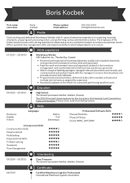 Resume Examples By Real People: Warehouse Worker Resume ... Senior Marketing Manager Cover Letter Friends And Relatives Warehouse Lead Resume Examples Experience Sample Logistics Samples Template And Complete Guide 20 General Resume Objective Examples 650841 Summary As Duties Of A Worker For Greatest 10 Warehouse Rumees Jobs Free Job Objective Career Best Forklift Operator Example Livecareer Mplate Warehousing Format Skills List Fortthomas