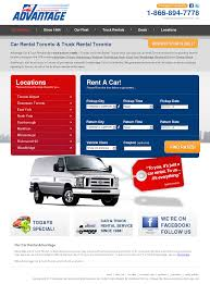 Best Discount Car Rental In Toronto Airport Image Collection Business To Discount Truck Rental Brampton Youtube Budget Antioch Ca Brisbane Penske Beaumont Txpenske Bloomington In Aurora Co Athens Ga Discounted Rental Car Box Mac N Cheese Thrifty Car Worcester Best Toronto Airport Image Collection Truck Printable Coupons Ink48 Hotel Deals Trucks Wheres The Real I Lived A Luxury Van For Week Insider Waiki Agency In Honolu Goget Australias Leading Share Network