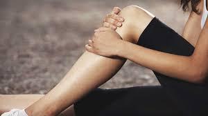 Bone Bruise Symptoms Treatment and More