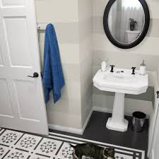 Redo Bathroom Ideas Bathroom Remodel Before And After Photos This House