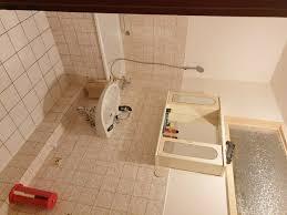 badezimmer renovierung in gelsenkirchen in nordrhein