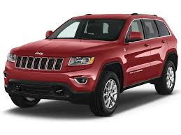 Used 2015 Jeep Grand Cherokee Laredo In Streetsboro, OH - Kia Of ... Commercial Truck Dealer In Texas Sales Idlease Leasing Finance Deals Pickup Trucks Coupon Bond Wikipedia North Central Council Of Governments Regional Smoking United States Department The Interior National Park Service Parts Of 287 Closed After Fiery Crash Electra Lapdog Named Mia Survives Dallasdenton Chase While Riding Water Ulities Division City Mansfield Your Loan Depot Lifted Diesel Trucks Luxury Cars Dallas Tx Northwest Stop Best Image Kusaboshicom