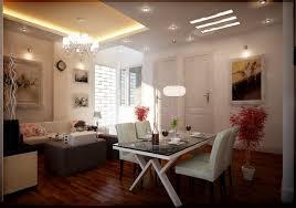 Rectangular Living Room Dining Room Layout by Living Room Dining Furniture Arrangement Improbable Rectangle