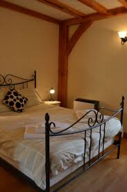 chambre cottage charming cottage chez jallot in vidaillat