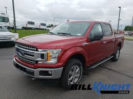 100 Trucks For Sale In Tulsa Ok New 2018 D F150 OK VIN1FTEW1EG4JKF27173