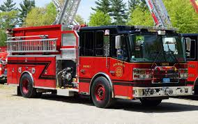 More Past Updates - Zack's Fire Truck Pics A Brand New Ladder News Bedford Minuteman Ma Westport Fire Department Receives A Stainless Eone Pumper Dedham Their Emax Fileengine 5 Medford Fire Truck Street Firehouse Pin By Tyson Tomko On Ab American Deprt Trucks 011 Southbridge Jpm Ertainment Engine 2 Squad Cambridge Youtube Marion Massachusetts Has New K City Of Woburn Truck Deliveries Malden Ma Former Boston Ladder 27 Cir Flickr