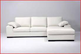 canapé avec meridienne ikea canape cuir meridienne 95605 fauteuil meri nne ikea inspirations